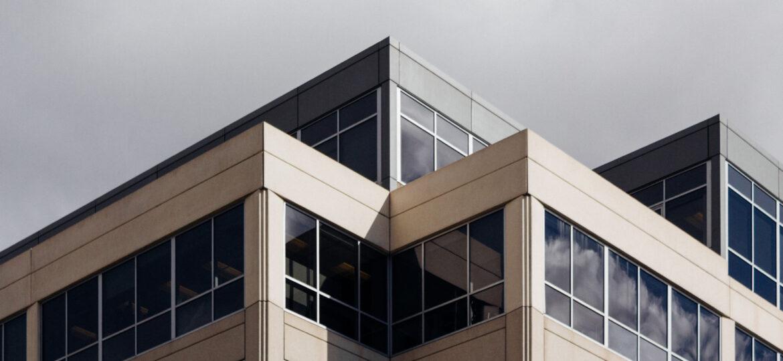 blocks-image-117 (Demo)