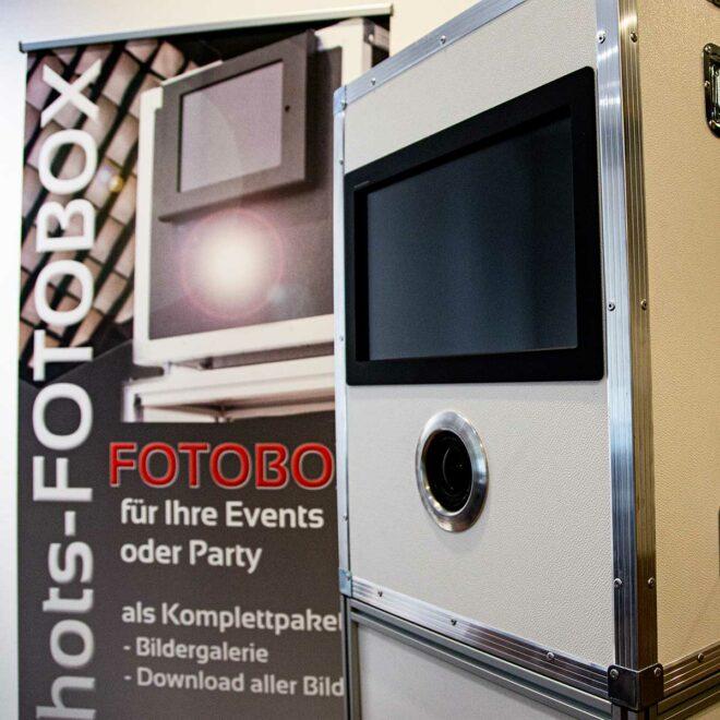 Fotobox_002
